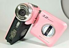 DXG Digital Video Camera Unit Only
