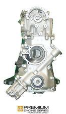 Nissan 2.4 Engine Hardbody Pathfinder Van Z24