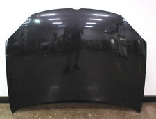 Genuine VW Hood 06-09 VW Golf Rabbit GTI Mk5 LC9Z Black - Local Pickup in Iowa