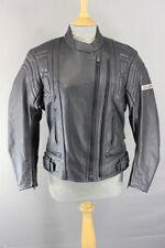 Akito Women Waist Length Motorcycle Jackets