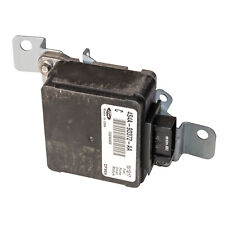 FORD OEM 13-18 Focus-Fuel Pump BV6Z9H307AV