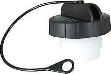 OEM Type Gas/Fuel Cap with Tether - OE Replacement Genuine Stant 10834T