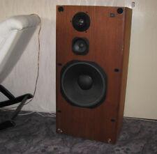 Lautsprecher Boxen Speaker JBL 240Ti no 250Ti echt authentisch .. technisch TOP