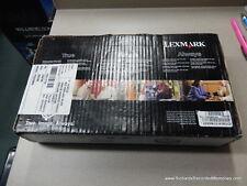 Lexmark C5220MS Toner 3K Page-Yield Magenta C522 C524 C530 C532 C534 C53 FREE PH