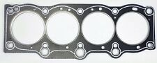 Engine Head Gasket For Toyota Camry (SV22) 2 (1989-1991)