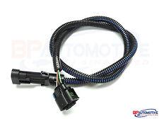 LS1 to LS3 MAP Sensor Extension Bosch MAP Sensor Extension