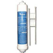 4378411 Universal In Line Ice and Water Filter