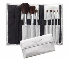 Cala professional Make-up tools Lot of 4 cosmetic Brush kits