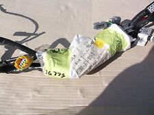 VOLKSWAGEN ROUTAN SEAT WIRING  HARNESS  NEW OEM