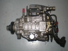 POMPE A INJECTION AUDI VW SEAT 1.9 TDI 110  038130107D