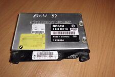 Getriebesteuergerät BMW E36 E34  0260002115