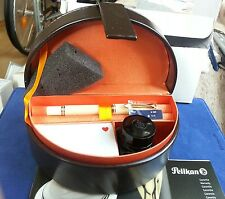 Pelikan Füller M320 Pearl OVP Neu Special Edition