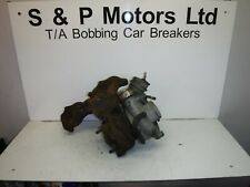 Toyota Celica 85-89 GT4 CT26 Turbo Charger