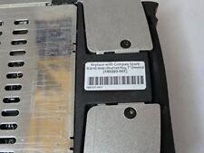 Seagate Compaq 9.1GB SCSI 80 Pin 15Krpm 3.5in HDD -  - 9P9006-021