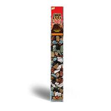 CHOCO ROCKS - Kimmie Candy Company - CHOCOLATEY CHUNKS - 3 Pack