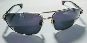 CHROME HEARTS THE BEAST III Sunglasses SS-BK