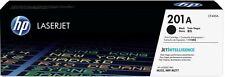 HP LaserJet 201a Toner schwarz Black CF400A