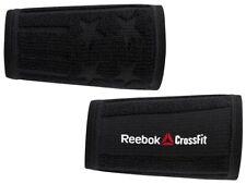 Reebok Crossfit Wristband Gym Workout Sweatband 2 pcs OSFM