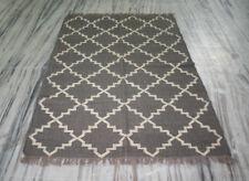 turkish kilim rug rugs turkish rug vintage turkish rug vintage persian Rugs EDH