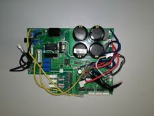 Main board outdoor unit Midea M2OC-18HRDN1 Ultimate 10 Pro plus twin inverter