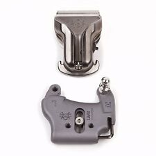 Spider Camera Holster SpiderPro Base, Plate and Pin - 210