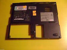 Compaq Evo N600C Bottom Base Plastic 241437-001 249689-001