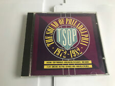 Sound of Philadelphia 1972-198 CD 5010946658826