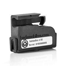 Bosch Tuning Kit Badass For 2014-2021 motors (Gen2/3/4) Ebike EMTB Dongle