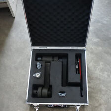 Waterjet Accessories HP Tube Tool Suit For Water Jet Cutter Machine