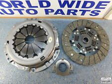 Toyota Tercel  Corolla  Celica  NEW CLUTCH KIT  some 1987-1991