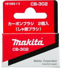 Ricambio Makita 191959-3 CARBONCINI CB-302