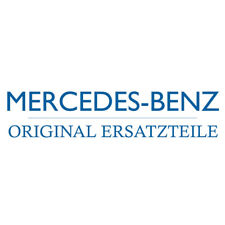 Original Mercedes Luftleitteil A209 C209 CL203 S203 W203 2035053730