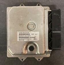 Calculateur moteur FORD KA MJD 8F3.K3 55239207