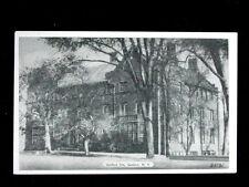 c.1940's? Goshen Inn Goshen NY Orange County