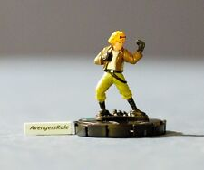 Marvel Heroclix Hammer of Thor 019 Chase Stein Uncommon