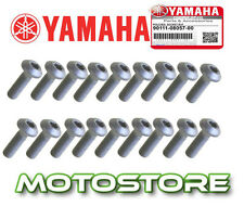 Véritable ensemble de montage disque rotor boulons VIS YAMAHA V-MAX 1200 1996-2009
