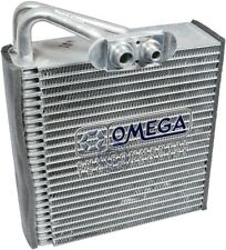 New Evaporator 27-33456 Omega Environmental