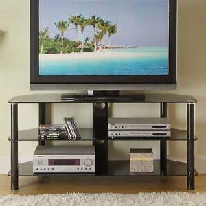 Innovex TC520G29 TV Stand