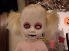 living dead dolls squeak