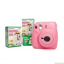 Fuji Instax Mini 9 Fujifilm Sofortbildkamera Sofortbild Hochzeitskamera