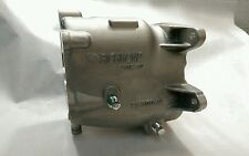 BORG WARNER RICHMOND GEAR SUPER T10 MAIN CASE NEW.  GM REPLACEMENT