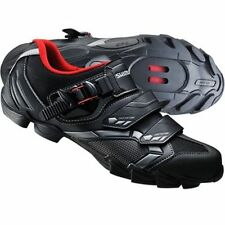 5999860cc7d Shimano 2 Bolt Cycling Shoes for Men