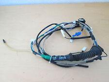 Faisceau câbles Queue Toyota Yaris Verso Bj.05 82184-52111A-1