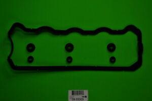 Engine Valve Cover Gasket Set ITM 09-33303