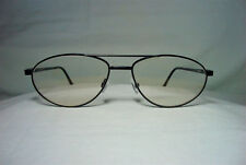 San Remo, women's eyeglasses, round, oval, men's, frames, fine vintage