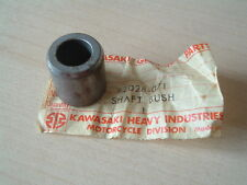GENUINE KAWASAKI NOS H1 H2 S1 S2 S3 KH400 92028 071 GEAR CHANGE BUSH SHIFT