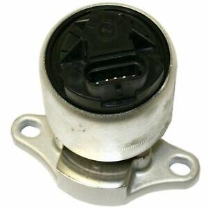 EGR Exhaust Gas Valve for Saturn SC1 SC2 SL1 SL2 SW1 SW2 EG618 911-685 21009421