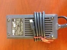 NCR 7870,7875,7880 Power Supply 497-0411207