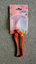 SECATEUR  BAHCO  P3-23F - NEUF