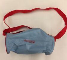 MackDaddy X-Small Nylon Duffle Bag BAPE Supreme Streetwear Japan